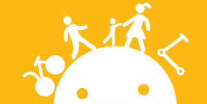 settimana-europea-mobilita-sostenibile-02